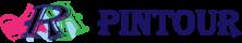 Pintourbus